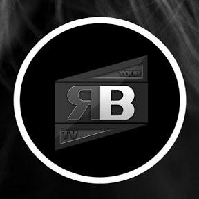 Trap Beats - Rap Instrumentals - YourRapBeatsTV