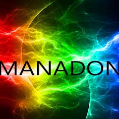 Manadon Kings - razer fury VXR