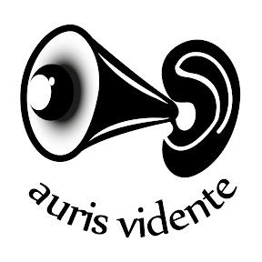 Auris Vidente