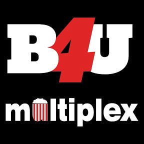 B4U Multiplex