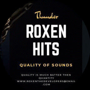 Roxen The Developers