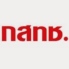 กสทช. / NBTC Thailand