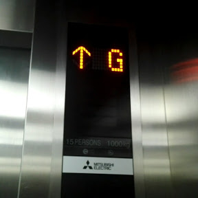 Khup Elevators and Offtopic