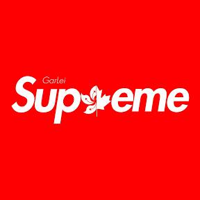 GarLei Supreme