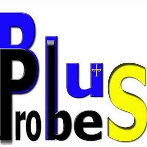 Blus Probes
