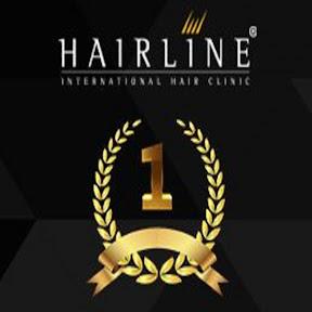 Hairline International