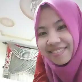 Amina Sayang