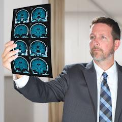 Dr. Keith Darrow, Neuroscientist