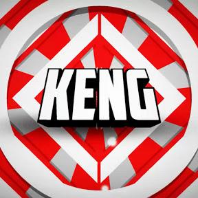 Keng Wu