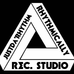 JUST DA` RHYTHM Official TV