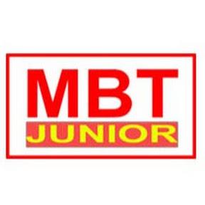 MBT Junior