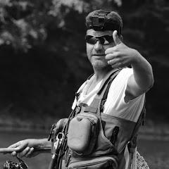 דייג-ליאור גכמן Lior Gechman Fishing Videos