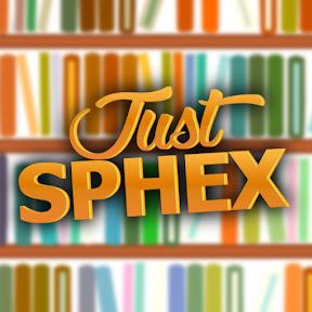 JustSphex Archive