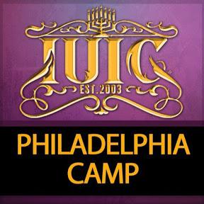 Philadelphia (IUIC)