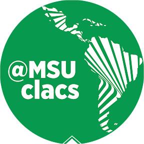 MSU CLACS