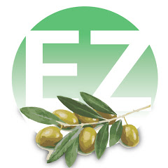 EZ and Healthy ابدأ الآن