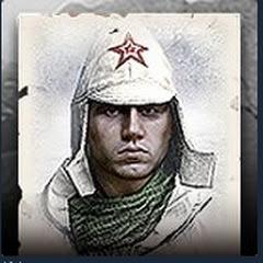IND-Assassin