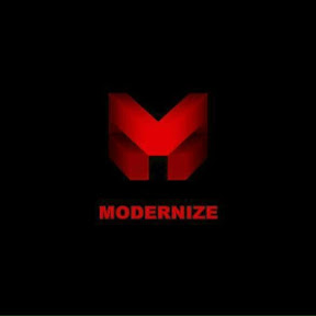 MODERNIZE Official