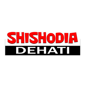 Shishodia Dehati