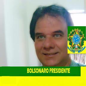 JOEL BOLSONARO