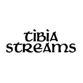 Tibia Streams