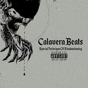 Calavera Beats