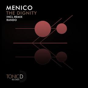 Menico - Topic