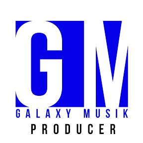 Galaxy Musik