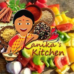 Kanika's Kitchen