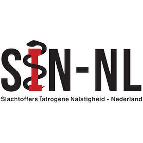 SIN NL