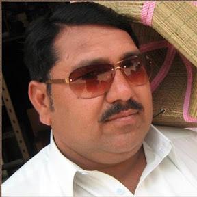 Rasheed 24110