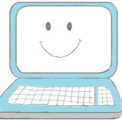 M PCサポート