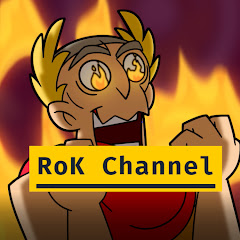 RoK Channel