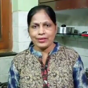 Ranjana Gupta