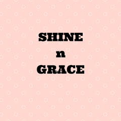 SHINE n GRACE