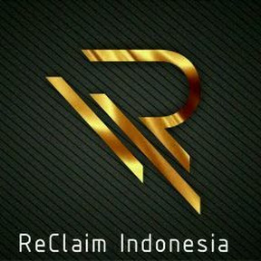 Reclaim Indonesia
