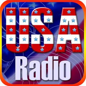 Radio US