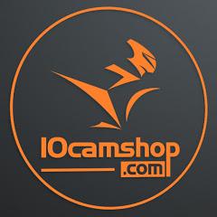 Dầu Nhớt 10 Cam Shop