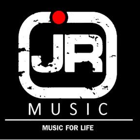 JR Music