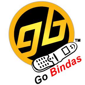 GoBindas Movies