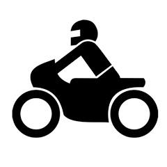 Motorrad Test