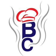 British Cook