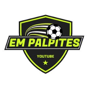 EM Palpites