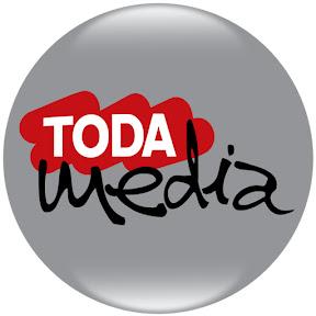 ToDa HIGHLIGHTS