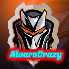 AlvaroCrazy