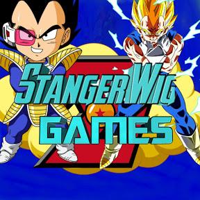 stangerWig Games