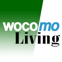 wocomoLIVING - home and garden