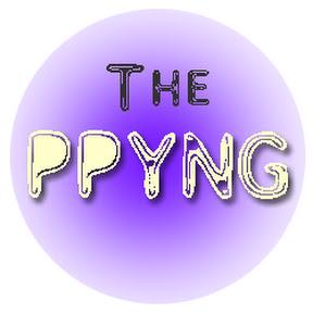 ThePPYNGch3 พิงซับ