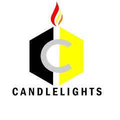 Candlelights Entertainment