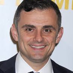 Gary Vaynerchuk - Topic